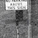 thumbs useless signs 018