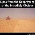 useless-signs-027