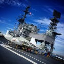 uss-midway-2