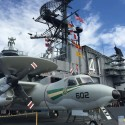 uss-midway-3