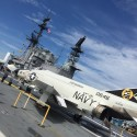 thumbs uss midway 4