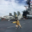 uss-midway-6