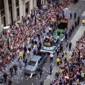 uswnt-world-cup-parade-4