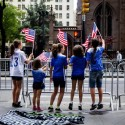 uswnt-world-cup-parade-6