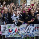 uswnt-world-cup-parade-9