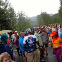 pro-challenge-vail-pass-time-trial-fans-16