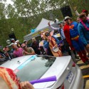 pro-challenge-vail-pass-time-trial-fans-20
