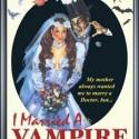 thumbs vampire movies 001