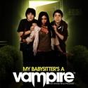 thumbs vampire movies 002