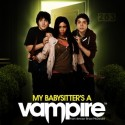vampire-movies-002