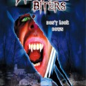 thumbs vampire movies 003