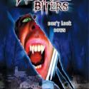 vampire-movies-003