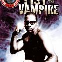 thumbs vampire movies 004