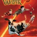 thumbs vampire movies 005