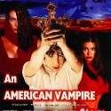 thumbs vampire movies 006