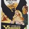 thumbs vampire movies 008