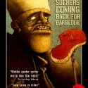 thumbs vampire movies 012
