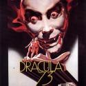 vampire-movies-013