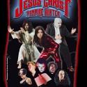 thumbs vampire movies 020