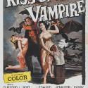 thumbs vampire movies 021