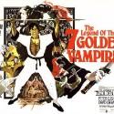thumbs vampire movies 022