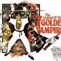 vampire-movies-022
