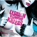 thumbs vampire movies 023