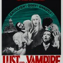 thumbs vampire movies 024