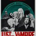 vampire-movies-024