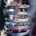 thumbs vampire movies 028