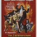 vampire-movies-031