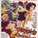 thumbs vampire movies 032