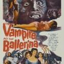 thumbs vampire movies 033