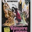 thumbs vampire movies 034