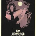 thumbs vampire movies 035