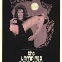 thumbs vampire movies 035