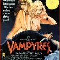 thumbs vampire movies 037