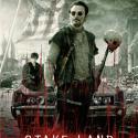 thumbs vampire movies 038