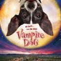 vampire-movies-039