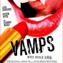thumbs vampire movies 040