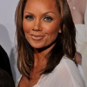 thumbs vanessawilliams1