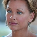 vanessawilliams4.jpg