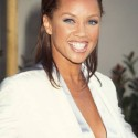 thumbs vanessawilliams6