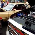 2015-vicksburg-car-festival-14