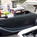 2015-vicksburg-car-festival-18