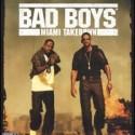 thumbs badboys