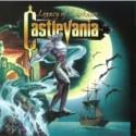 thumbs castlevania