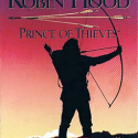 thumbs robin hood   prince of thieves coverart