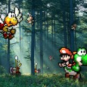 video-game-sprites-real-life-002
