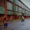 thumbs video game sprites real life 009